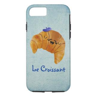 Le Croissant iPhone 7 Case