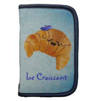 Le Croissant Planificadores