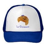 Le Croissant Trucker Hat