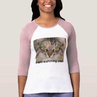¡Le estoy mirando! Camiseta