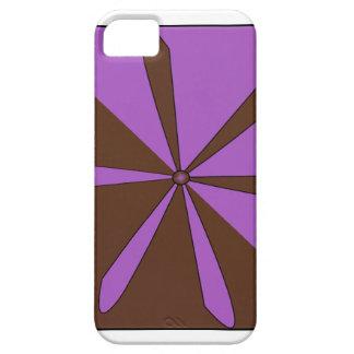 Le Fleur iPhone SE/5/5s Case