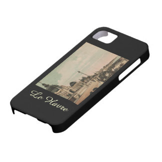re plica iphone case for 5s