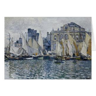 Le Havre Museum Card