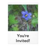 ¡Le invitan! Invitaciones Comunicados