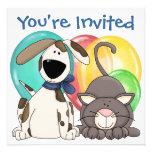 ¡Le invitan! por SRF
