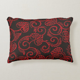 Le Jardin Accent Pillow