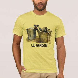 Le Jardin T-Shirt