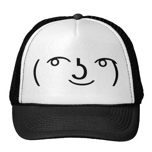 le_lenny_face_trucker_hat-r892214b960f34