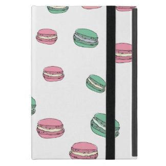 Le Macaron Cases For iPad Mini