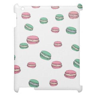 Le Macaron Cover For The iPad 2 3 4