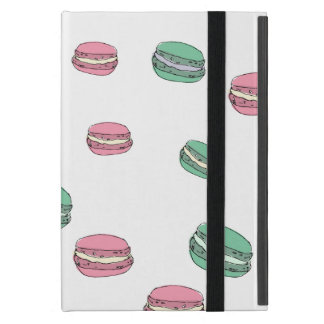 Le Macaron iPad Mini Case