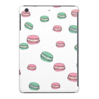 Le Macaron iPad Mini Retina Cover