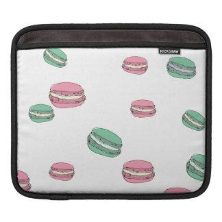 Le Macaron Sleeve For iPads