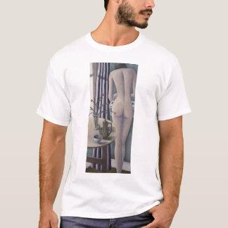 Le Matin 2000 T-Shirt