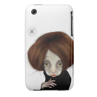 Le miraré Case-Mate iPhone 3 protector