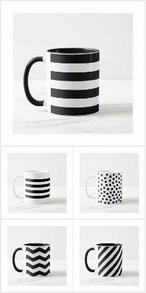 Le Mug Simple