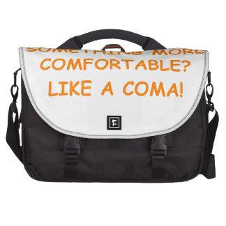 le odio bolsa para ordenador