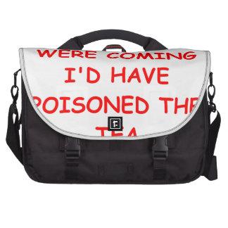 le odio bolsas de portatil