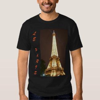 LE PARIS T-Shirt