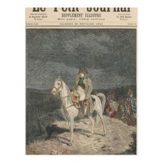Le Petit Journal Post Card