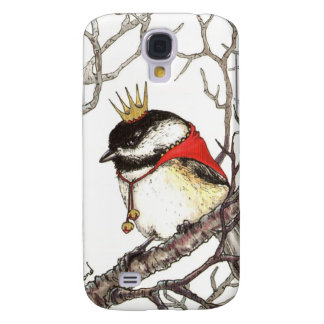Le Petit Prince Samsung Galaxy S4 Covers