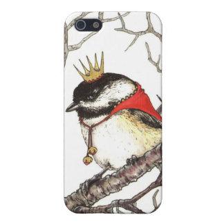 Le Petit Prince iPhone 5 Case