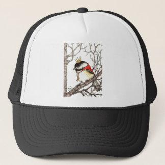 Le Petit Prince Trucker Hat