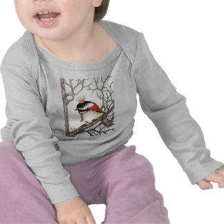 Le Petit Prince Tshirt