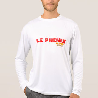 LE PHENIX, BB CREW France T-Shirt