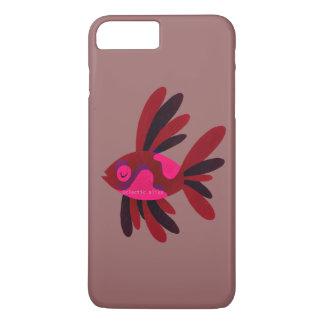 Le Poisson (Fish) iPhone 7 Plus Case
