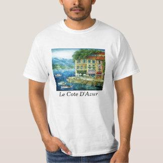 Le Port T-Shirt