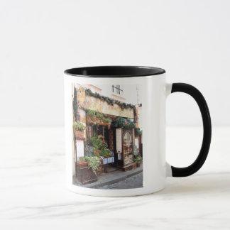 Le Poulbot Mug