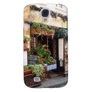 Le Poulbot Speck Case Samsung Galaxy S4 Cases