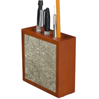 Le Puy Pencil Holder