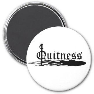 Le Quitness Imán Para Frigorífico