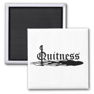 Le Quitness Imanes