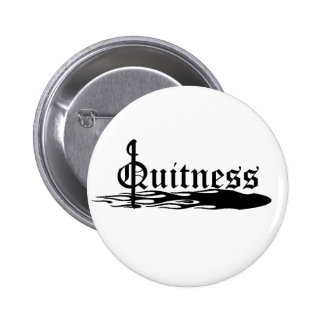 Le Quitness Pin