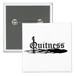 Le Quitness Pins
