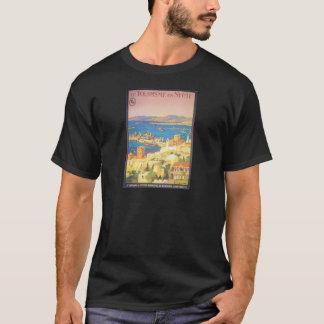 Le Tourisme en Syrie T-Shirt