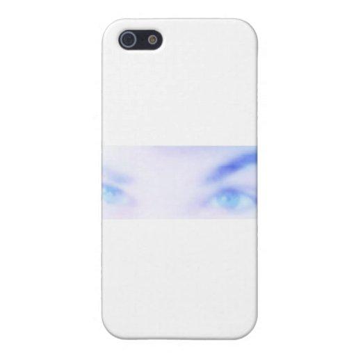 Le veo 3 iPhone 5 funda