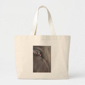 Le veo bolsa de mano