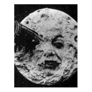 Le_Voyage_dans_la_lune_2.jpg Summary A Trip to the Postcard