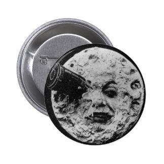 Le voyage dans la lune button