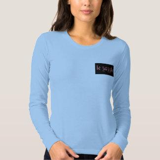 le zazzle apparel t-shirt