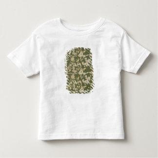 'Lea', 1912 Shirt
