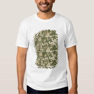 'Lea', 1912 T Shirts