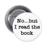 Lea el libro pins