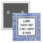 lea el perno de los libros pins