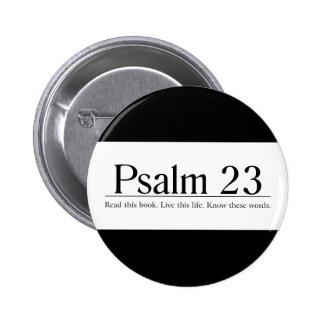 Lea el salmo 23 de la biblia pins