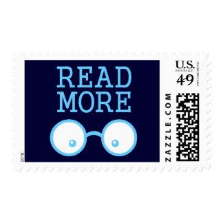 Lea más
